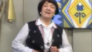 Зорка Желязкова - Калинка седи в градинка