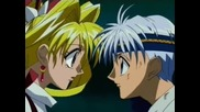 Maron & Chiaki.wmv