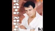 Kadir Nukic - Gdje je moja srodna dusa 2009
