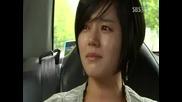 [ Bg Sub ] Witch Yoo Hee - Епизод 16 - Final - 2/3