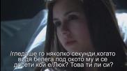 В капана на лъжите-11 епизод