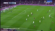 02.04.16 Барселона - Реал Мадрид 1:2