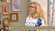 """В """"На кафе"""" гостува световноизвестният български кардиохирург професор Иво Петров"""