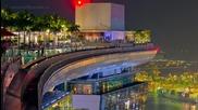 Красивият Сингапур ...