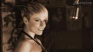 * Премиера* Страхотно Гръцко ~ 2012 + Превод~ Maria Egglezou - Prepei Na Figo