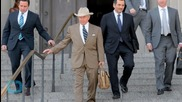 Robert Durst's Attorney: He Did Not Kill Confidant