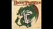 Deep Purple A Twist in the Tale