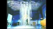 George Michael Rehearsing Fast Love
