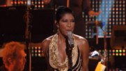 Natalie Cole - This Will Be (Оfficial video)