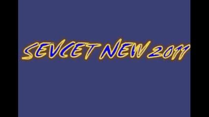 Sevcet gio bass new 2011