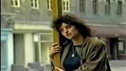 Превод! Dragana Mirkovic - Milo moje, sto te nema