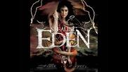 Stealing Eden - Just a Memory