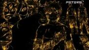 Naruto Shippuden Movie 6: Road To Ninja Official Teaser Trailer (bg subs)