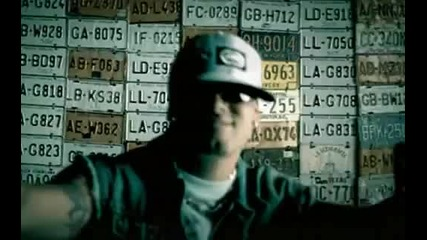 Daddy Yankee - Gasolina [official Music Video]