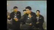 Елвис Пресли - Jailhouse Rock 1957