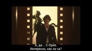 Nodame Cantabile Еп-5 част 1/2