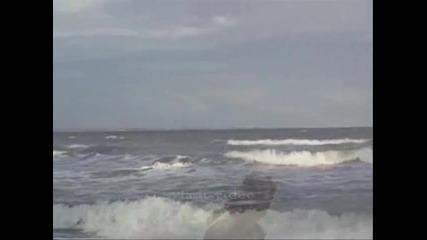 Без Море Живял Ли Си