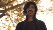 Devendra Banhart - Baby (Оfficial video)