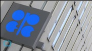 Opec's Nervy Quota Kept Competition At Bay – But Is It Still Calling The Shots?