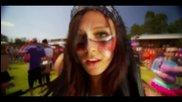 • Defqon.1 • Festival Australia 2013 ( Aftermovie )