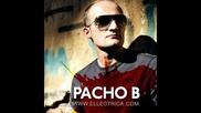 Pacho b