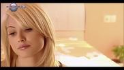 Цветелина Янева - Момичето за всичко / Official Video