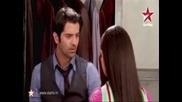 Arnav & Kushi-bol Na Halke Halke