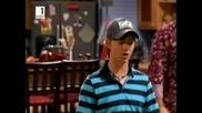 Hannah Montana Епизод 6 Бг Аудио Хана Монтана