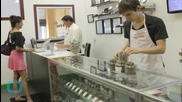 Chemicals in Legal Pot Raise Safety Concerns