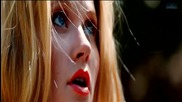Anastacia - Staring At The Sun-4k Video