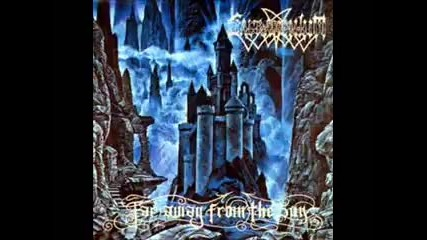 Sacramentum - When Night Surrounds Me