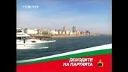 Gospodari na izborite 05 - 07 - 2009 - Komunizaciq za Bulgariq