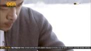 Бг субс! Vampire Prosecutor / Вампирът прокурор (2011) Епизод 10 Част 4/4