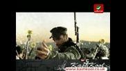 Nawal Al Zoghbi - Albi Esalo