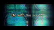Koda Kumi - Lol [ Music Video ]