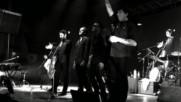 Andres Calamaro - Mi bandera (en vivo en Mendoza, Argentina) (Оfficial video)