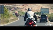 Ducati Bg Tour 2013