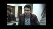 Интервю с Асен Блатечки