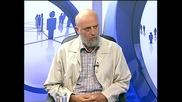 """Едвин Сугарев:  С рестарта на АЕЦ """"Белене"""" правителството защитава проруски и олигархични интереси"""