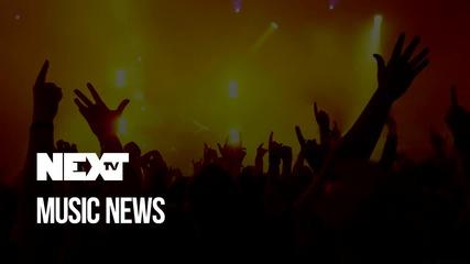 NEXTTV 052: Music News