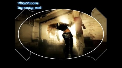Britney Spears - Tell me i`m a sinner с (високо качество) и Бг Превод