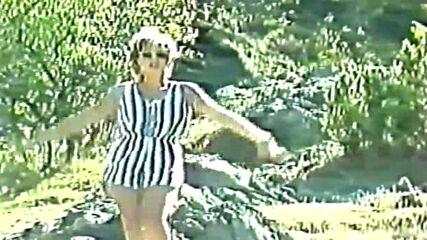 орк.кристал 93.г- аудио стерео-видео нойс.