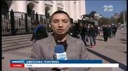 Нови свидетели в полза на обвиняемия в аферата Костинброд - Новините на Нова