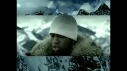 Ne - Yo - So Sick