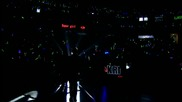 Super Junior M - Super Girl (121231 Jiangsu Tv New Year's Eve Concert)