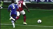Arsenal Fc vs Chelsea Fc - Community Shield - Според вас кой ще е крайният победител ?