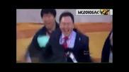 Южна Корея - Гърция 2 - 0 (high quality)