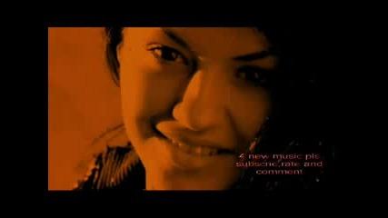 Bg Sub David Deejay feat. Ela Rose - No u, no love