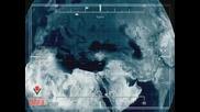 Турският военнен сателит Расат