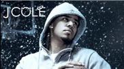 + Превод! J.cole - Dreams ft Brandon Hines ( H Q )